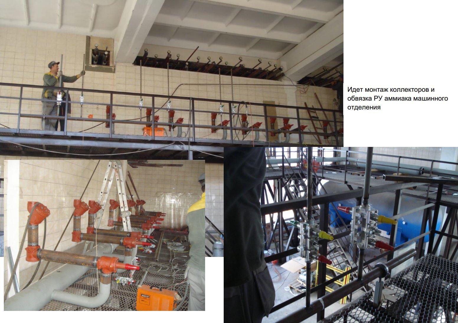 Эксперментальный механический завод гну вниипп